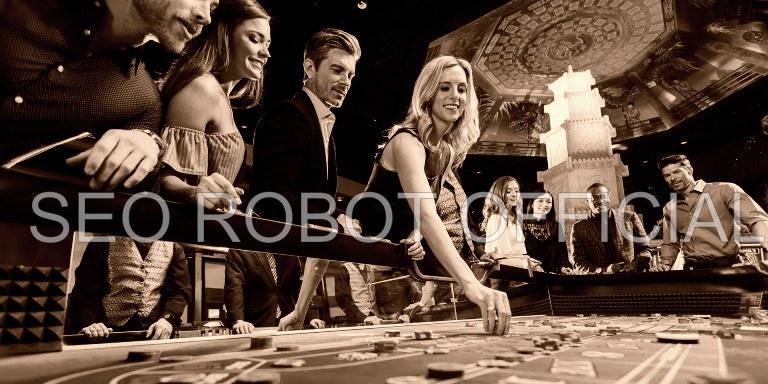 Tips Bermain Casino Online Untuk Pemula