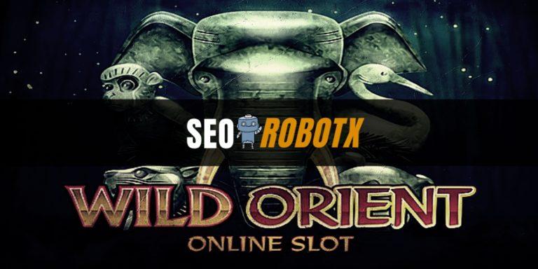 Menghemat Modal Di Situs Slot Online Terbaik